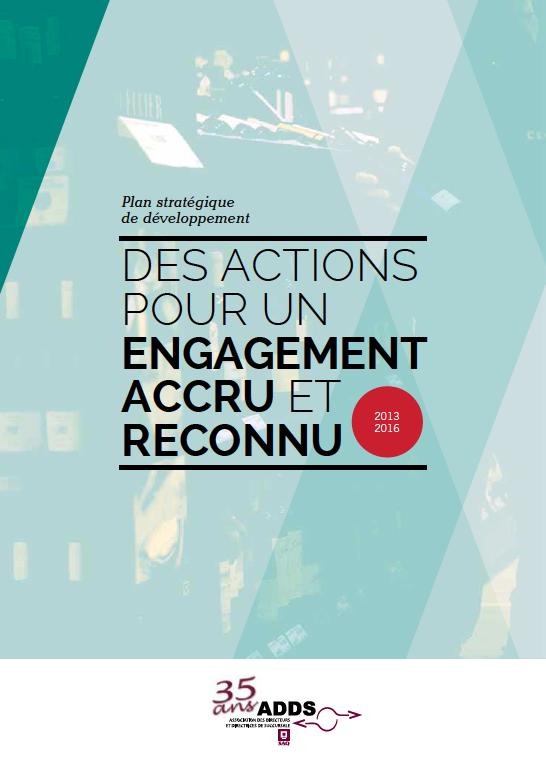 couvert_plan_strategique_2013-2016