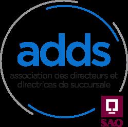 Association des directeurs et directrices de succursale de la SAQ