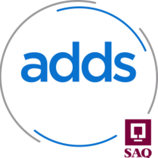 logo-adds-reverse